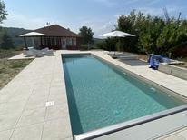 Ferienhaus 2153891 für 8 Personen in San Donato