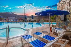 Rekreační byt 2154003 pro 6 osob v El Chaparral
