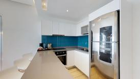 Apartamento 2154234 para 2 personas en Playa del Carmen