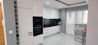 Apartamento 2154348 para 4 adultos + 1 niño en Praia