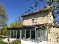 Villa 2154485 per 2 persone in Charron