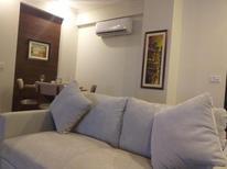 Maison de vacances 2154669 pour 10 personnes , Lahore