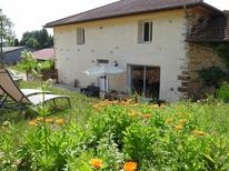 Casa de vacaciones 2154683 para 6 personas en Dommartin-le-Franc