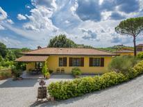 Villa 2154922 per 6 persone in Certaldo