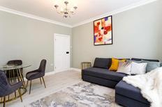 Appartement de vacances 2155144 pour 4 personnes , London-City of Westminster