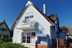Holiday apartment 2155176 for 6 adults + 1 child in Breege