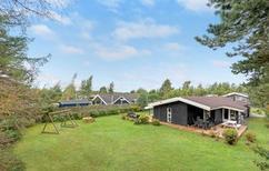 Villa 2155450 per 8 persone in Marielyst