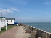 Holiday apartment 2155714 for 6 persons in East Mersea
