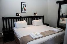 Room 2155736 for 2 persons in Germinston