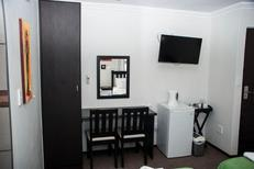 Room 2155737 for 2 persons in Germinston