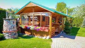 Holiday home 2155752 for 5 persons in Jūrmala