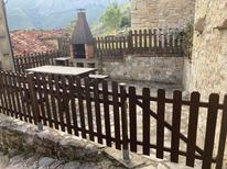 Apartamento 2155868 para 4 personas en La Villa de Sub