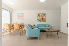 Rekreační byt 2156113 pro 4 osoby v Puerto del Carmen