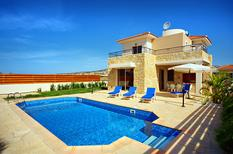 Holiday home 2156148 for 6 persons in Coral Bay