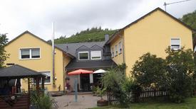 Apartamento 2156227 para 5 personas en Kasel