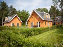 Villa 2156440 per 6 persone in Zutendaal