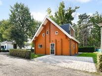 Ferienhaus 2156446 für 4 Personen in Zutendaal