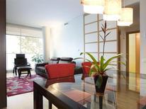 Apartamento 2156843 para 4 personas en Barcelona-Sant Martí