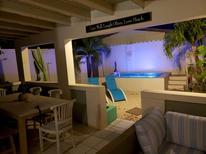 Casa de vacaciones 2156845 para 10 personas en Noord