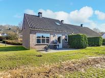 Holiday home 2157080 for 6 persons in Vaals