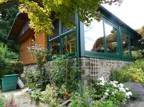 Holiday home 2157119 for 2 adults + 1 child in Leonding
