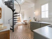 Apartamento 2157121 para 2 personas en Barcelona-Sant Martí