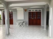 Casa de vacaciones 2157530 para 6 personas en Pointe-Noire