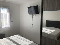 Holiday home 2157681 for 4 adults + 2 children in La Brionne