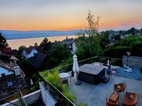 Appartement de vacances 2157693 pour 3 personnes , Erlenbach