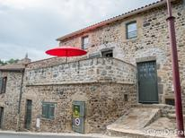 Holiday home 2157768 for 6 persons in Champeix