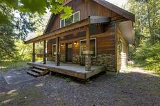 Rekreační dům 2157788 pro 8 osob v Glacier