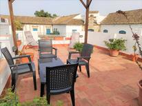 Holiday apartment 2158038 for 4 persons in Córdoba