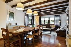 Appartement 2158062 voor 6 personen in Baqueira