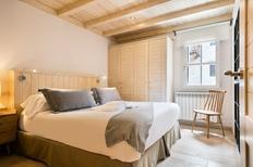 Appartement 2158112 voor 8 personen in Baqueira