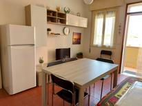 Holiday apartment 2158289 for 4 persons in Lido di Pomposa