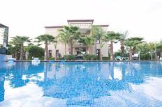 Vakantiehuis 2158426 voor 16 personen in Marrakesch