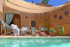 Vakantiehuis 2158430 voor 8 personen in Marrakesch