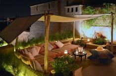 Vakantiehuis 2158443 voor 4 personen in Marrakesch
