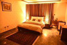 Room 2158454 for 2 persons in Islamabad