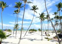 Holiday apartment 2158559 for 2 persons in Bavaro