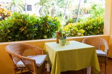 Holiday apartment 2158560 for 2 persons in Bavaro