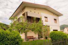 Casa de vacaciones 2158566 para 6 personas en Celarda