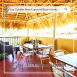 Holiday apartment 2158573 for 2 persons in Bavaro