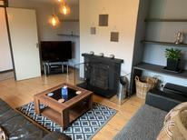 Holiday home 2158764 for 5 persons in Kinlochbervie