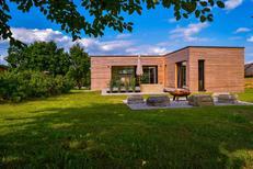 Maison de vacances 2158777 pour 2 personnes , Neunburg vorm Wald