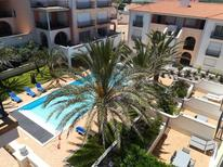 Holiday apartment 2158814 for 4 persons in Amoreira