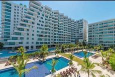 Ferielejlighed 2158965 til 5 personer i Cartagena