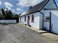 Holiday home 2158990 for 5 persons in Glenbeigh