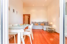 Apartamento 2159011 para 4 personas en Lisboa