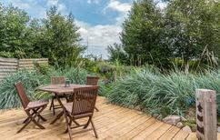 Holiday home 2159128 for 6 persons in Friedrichskoog